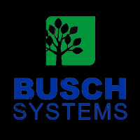 Busch Systems
