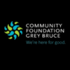 Community Foundation GB