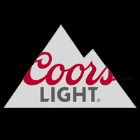 Molsons / Coors