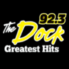 the Dock 92.3FM
