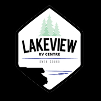Lakeview RV