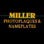 Miller-Photo-on-blk