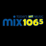 Mix-106-on-blk