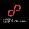 Society of Energy Professionals